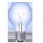 Modelo de reclamación por interrupción de suministro eléctrico o de gas