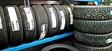 Los mejores neumáticos