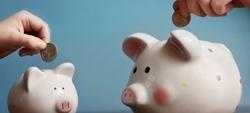 Contra la limitación de los intereses de depósitos