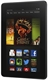 AMAZON-Kindle Fire HDX 16GB