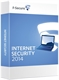 F-SECURE - Internet Security 2014