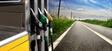 Gasolina: la más barata y la más cara de España