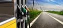 La gasolina más barata y más cara de España