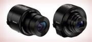 Sony revoluciona la fotografía con smartphone