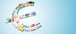 Venta online de medicamentos sin receta