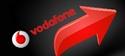 Vodafone se apunta a la subida de precios
