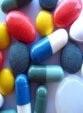 Medicamentos genéricos: 10 preguntas con respuesta