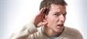 ¿Te estás quedando sordo? Sal de dudas en 10 preguntas