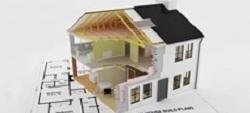 Aislar tu casa para ahorrar