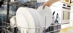 Los 5 mejores lavavajillas integrables