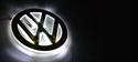Multa millonaria al Grupo Volkswagen por fijar precios e intercambiar información sensible