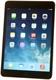 APPLE-iPad Mini con pantalla Retina16GB 4G
