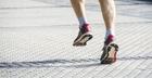 Cómo elegir zapatillas de correr