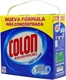COLON Easy clean