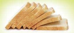 Pan de molde: te ayudamos a elegir