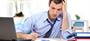 Síndrome postvacacional: no estás enfermo