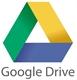 GOOGLE Drive versión gratuita