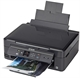 EPSON-Expression Home XP-312