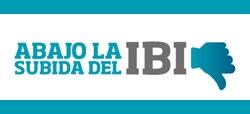 El IBI, en 10 preguntas