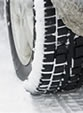 Neumáticos de invierno: ¿conviene usarlos?