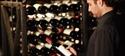 Oferta especial vinos