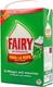 FAIRY Detergente para la ropa