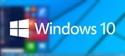 Windows 10, así es la primera demo