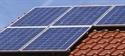 El Gobierno confirma que va a poner todas las trabas que pueda al autoconsumo energético