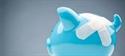 Top Ten: los bancos con más reclamaciones