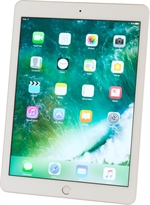 APPLE IPAD 9.7 2017 128GB 4G | Resultados de Tabletas | OCU