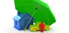 Cómo reclamar por problemas de seguros