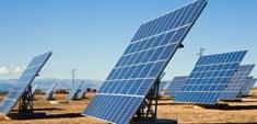 Energías renovables: pueden ser rentables
