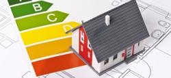 Llega el certificado de Eficiencia Energética de Edificios