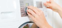 Elegimos las secadoras más silenciosas