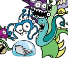 Antivirus: ninguno es excelente