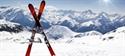 Las estaciones de esquí más baratas
