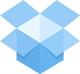 DROPBOX Versión gratuita
