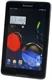 LENOVO IdeaPad A8-50 (A5500-F) 16GB