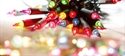 Luces de Navidad: elige bien y úsalas aún mejor