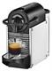 DELONGHI Nespresso Pixie EN125 M
