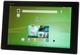 SONY-Xperia Tablet Z2 16GB LTE