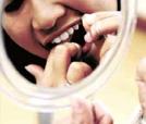 Enfermedades de la cavidad oral