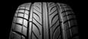 Michelin, Bfgoodrich y Bridgestone son las marcas de neumáticos más fiables
