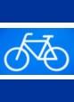 Bici urbana: diferencias entre ciudades