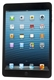 APPLE-iPad Mini 16GB 4G