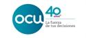 OCU: 40 años defendiendo a los consumidores