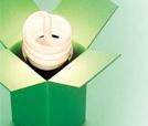 Bombillas: el bajo consumo se perfecciona