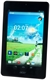 ACER-Iconia One 7 (B1-730HD) 16GB