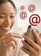 Internet desde el móvil en el extranjero: cuidado
