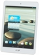ACER Iconia A1-830 16GB